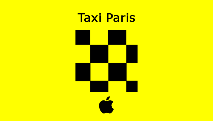 pungapps application iphone android windows phone paris ci la sortie du metro taxi paris. Black Bedroom Furniture Sets. Home Design Ideas